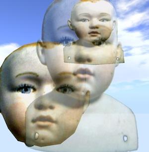 dolls_004.jpg