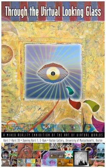 throughthevirtuallookingglass_invitation.jpg