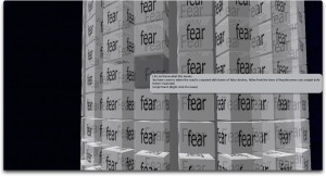 Tower of Fear