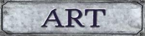 doors_ART